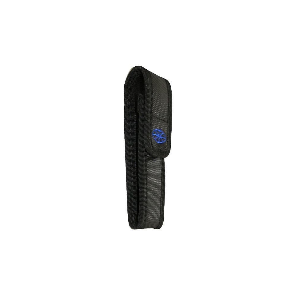 8wfp 2200 Led Flashlight 360 Lumens 8wfp 2200 Led