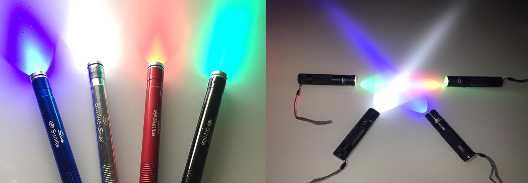 Flashlight Image 7