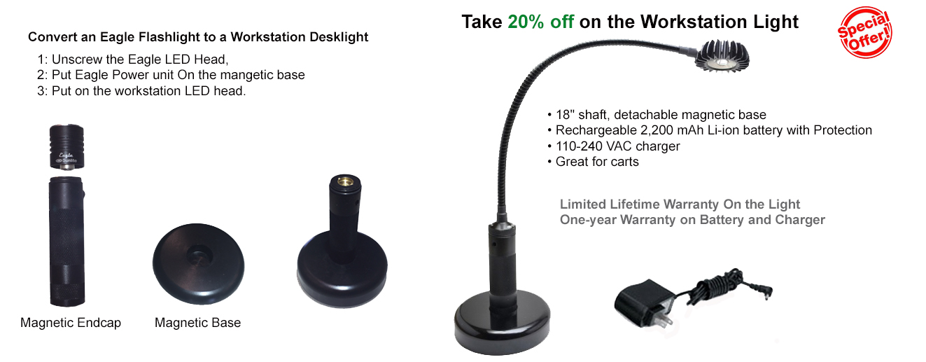 workstation-light-promotion