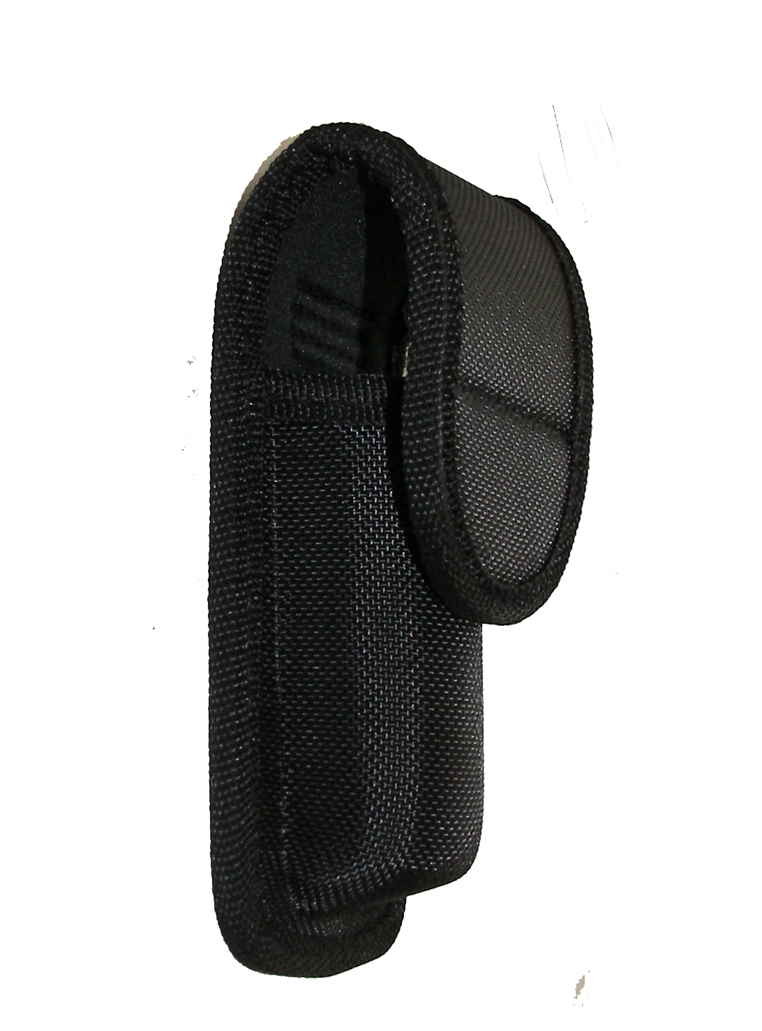 Belt Pouch for Turbo/Eagle/TriA (soft)