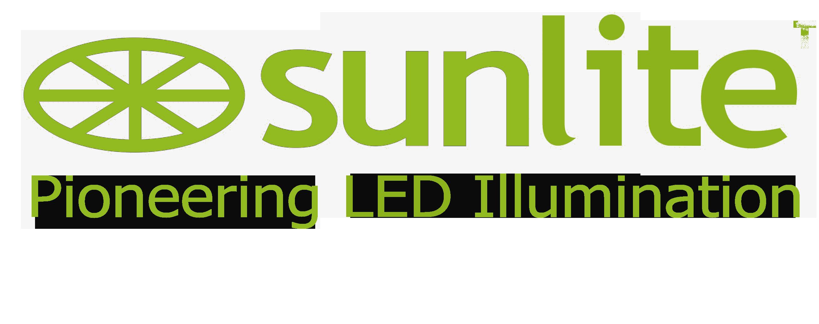 Sunlite Science & Technology Shop