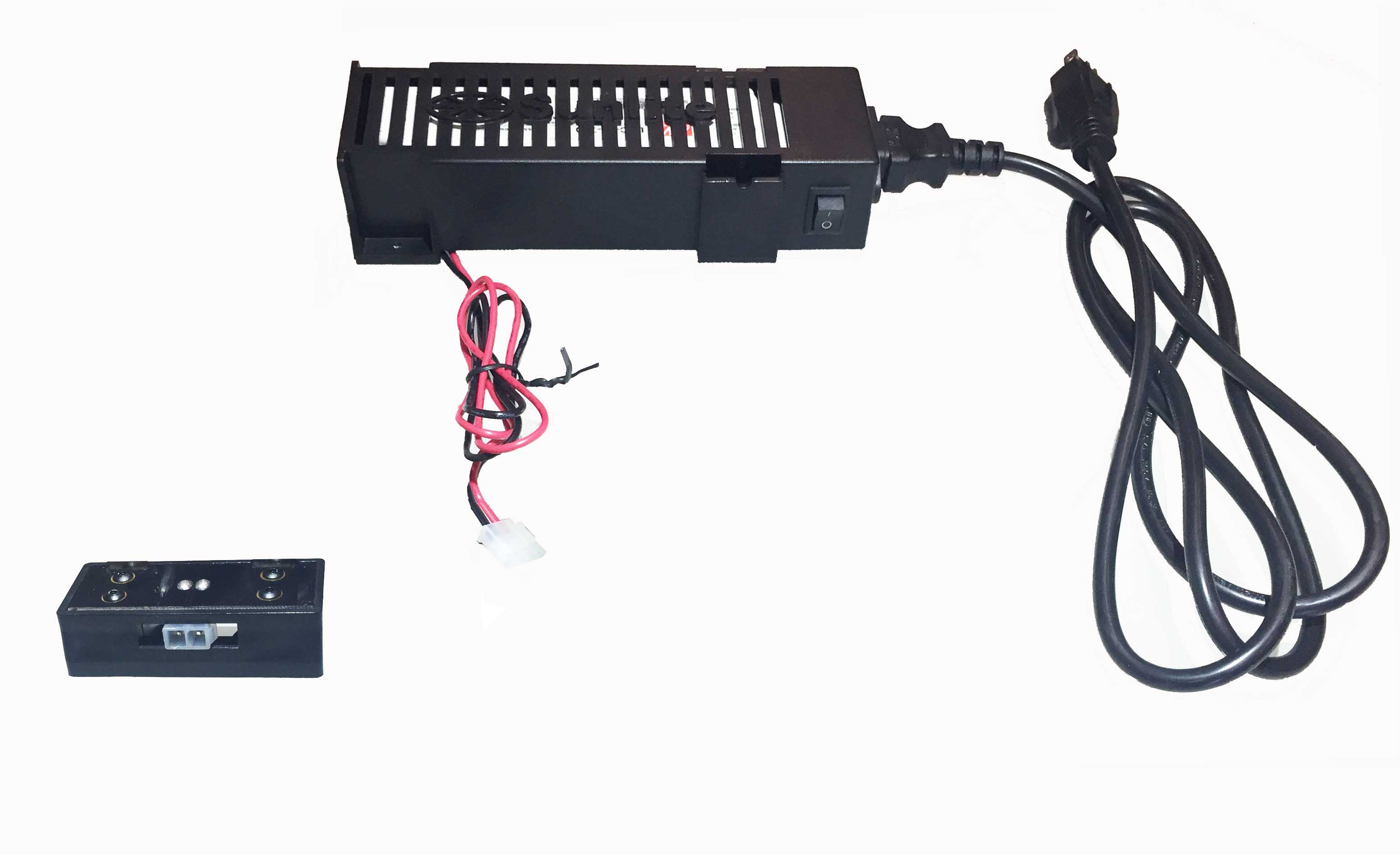 storage-powersupply-magnetic switch-sm