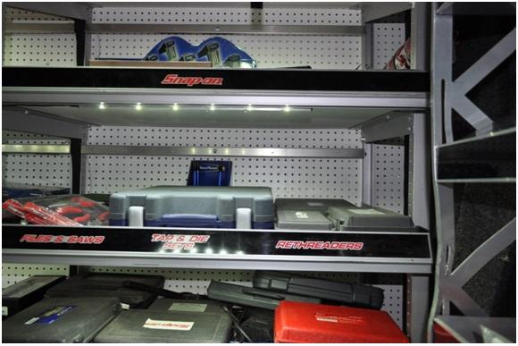 shelf light 1